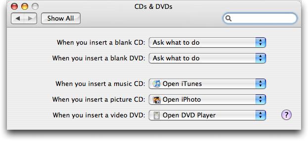 mac-system-preferences-cd-dvd.png
